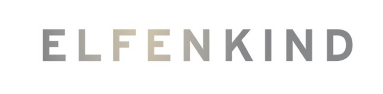 logo_elfenkind_kidsfashion_lable