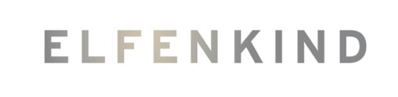 logo_elfenkind_kidsfashion_lable