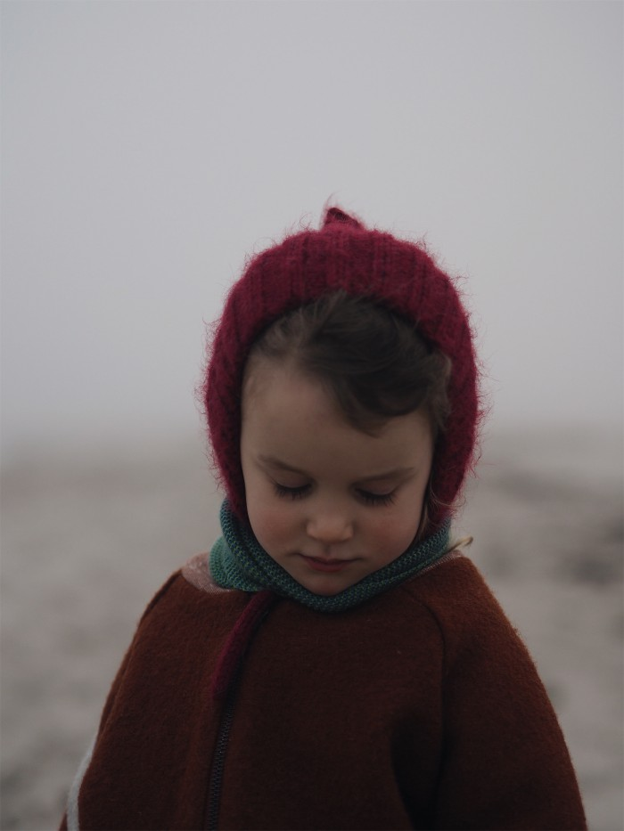 evafedeveka_photographer_photography_child_wool_kidsfashion_monkindberlin