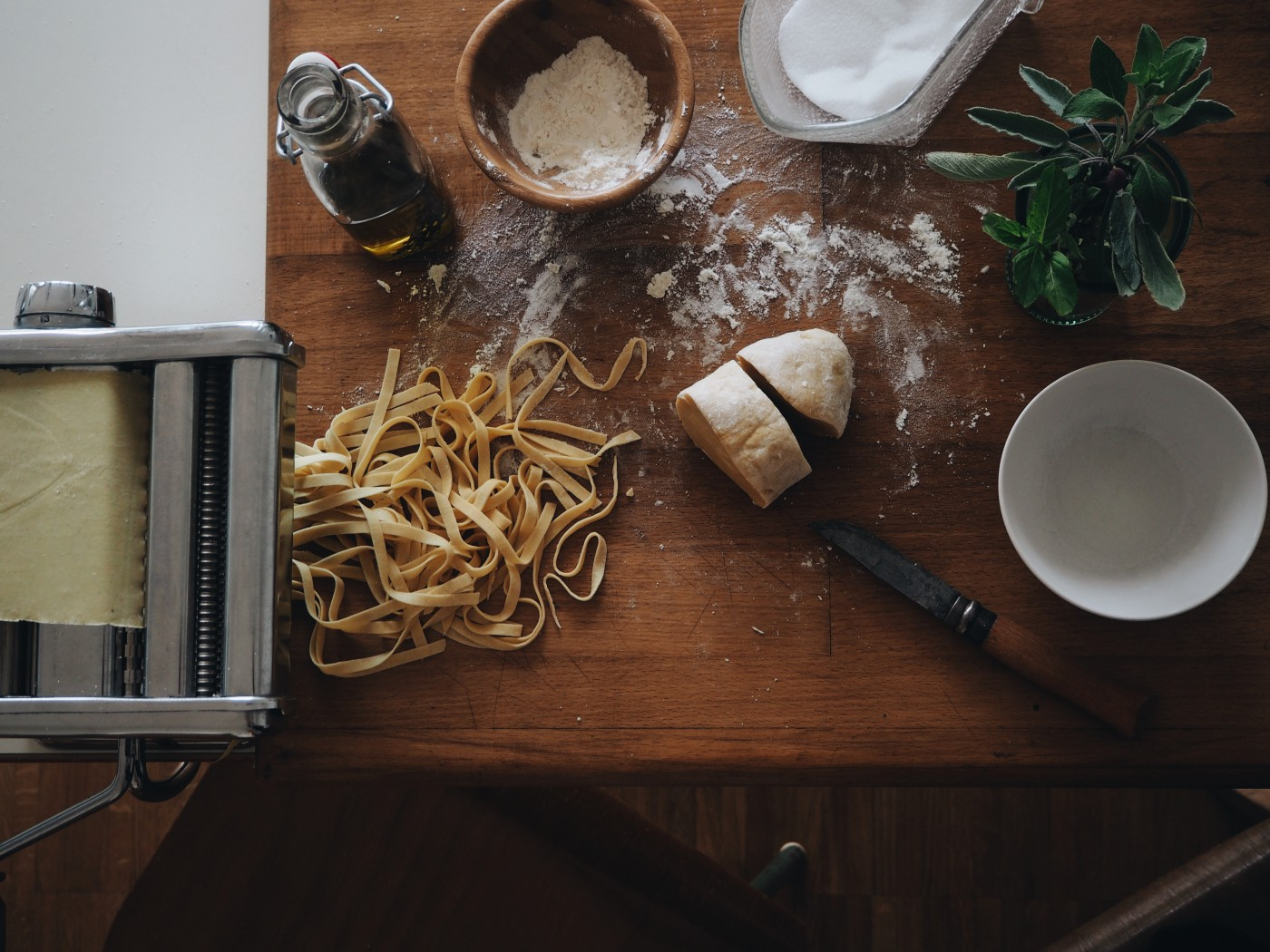evafedeveka photography homemade pasta organic vegetarian recipes