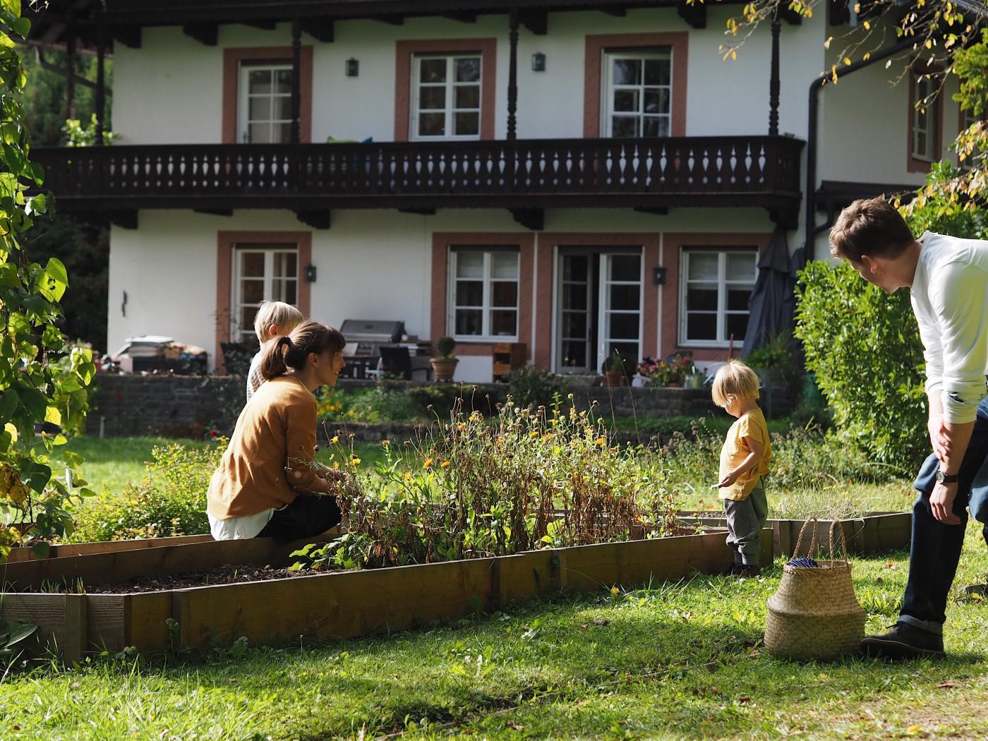 evafedeveka photography upper bavaria family portrait