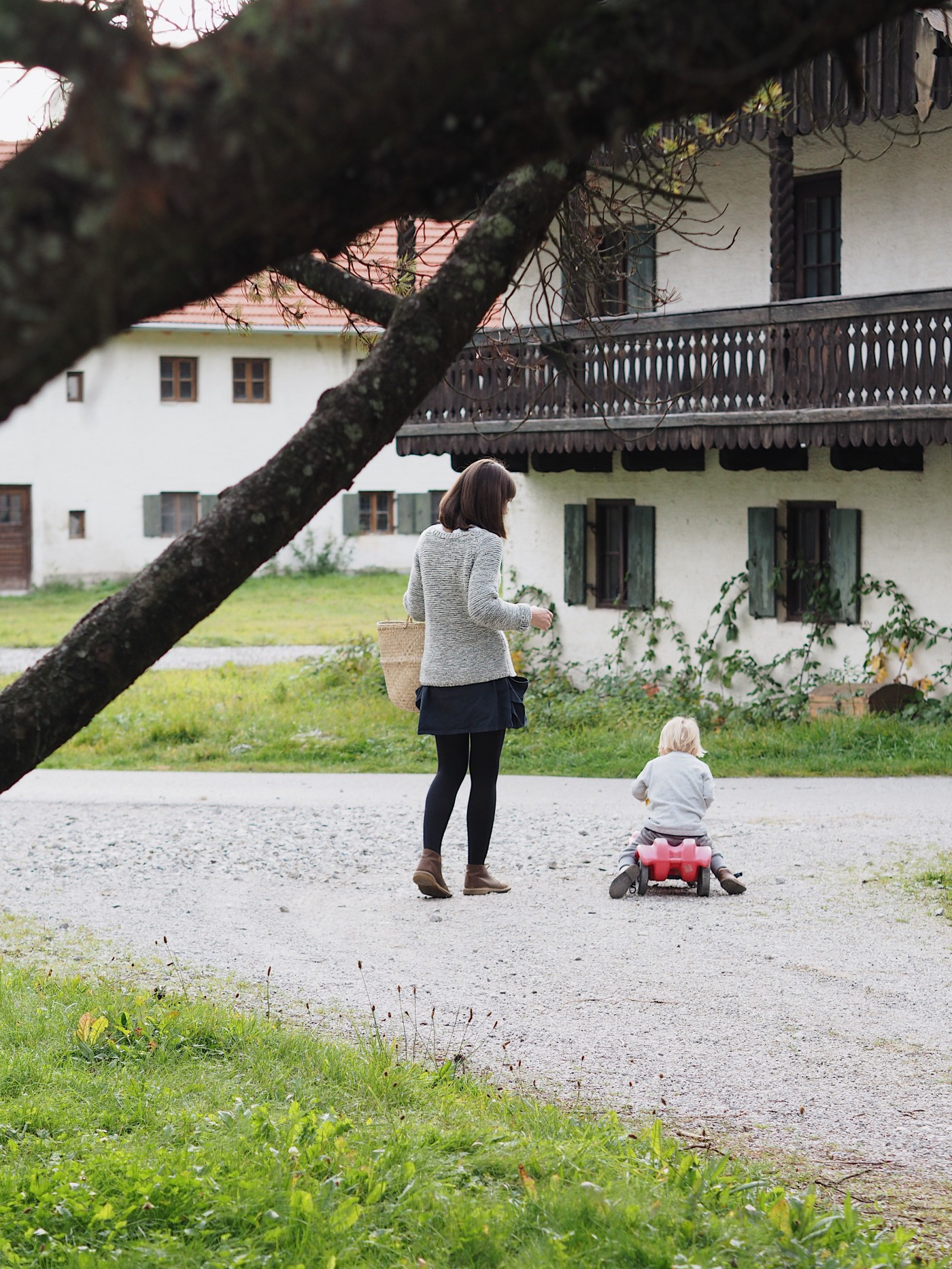 evafedeveka photography upper bavaria family portrait