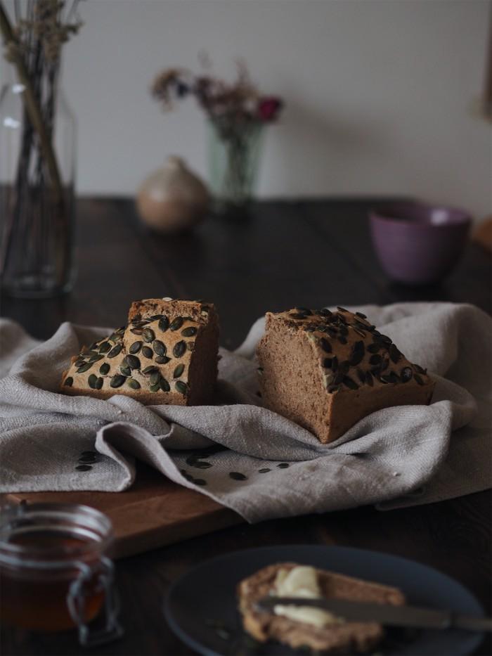 evafedeveka photography homemade bread recipe